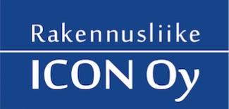 Rakennusliike Icon Oy